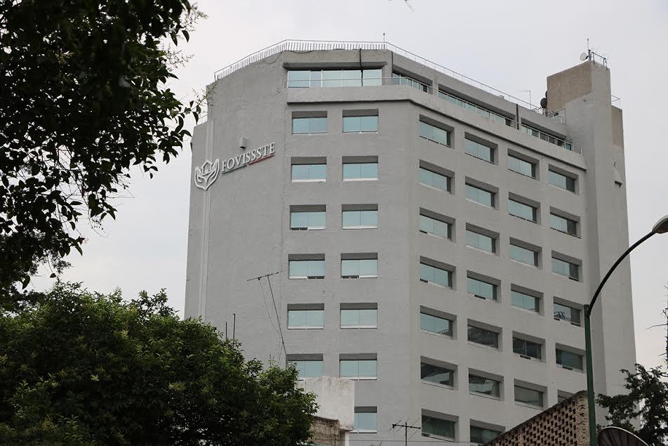 Con el programa Solución Total, FOVISSSTE da certeza jurídica al patrimonio de los derechohabientes