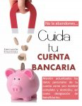 Pasan a la beneficencia más de 2 millones de cuentas bancarias de Morelos: Condusef