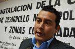 """Diputados panistas al FAM: """"A nadie conviene un estado confrontado y polarizado"""""""