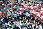 Roberto Yáñez  contrató a edil Cuauhtémoc para que fuera candidato por el PSD: JYM