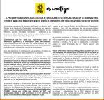 Respalda PRD nacional las estrategias impulsadas por el gobierno de Morelos