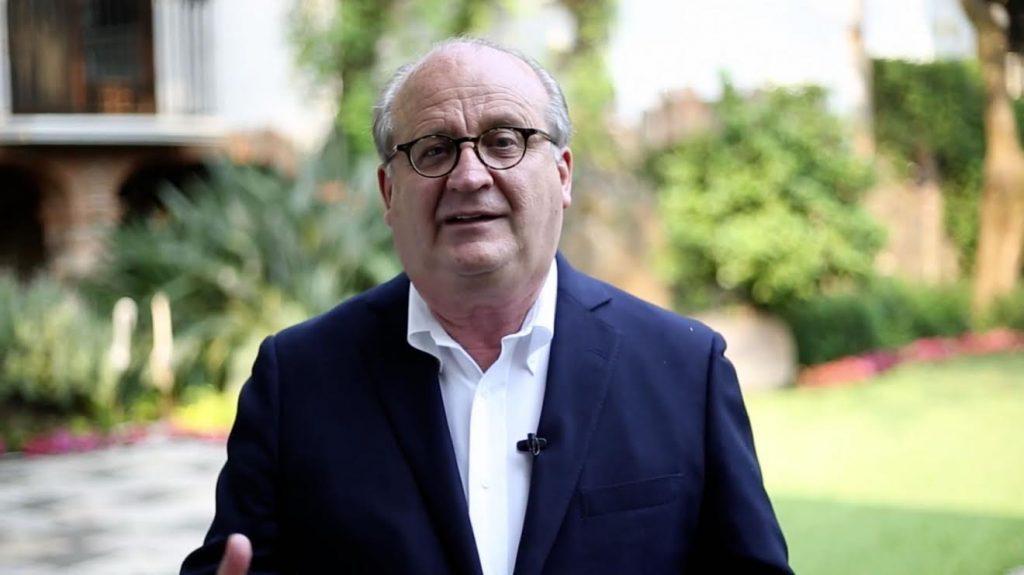 No se dejen engañar: el transporte en Morelos no se privatizará, dice Graco Ramírez
