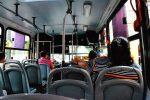 Nuevo sistema de transporte masivo será con la participación de los concesionarios: Gobierno