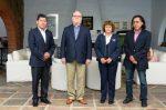 Confirma Graco: la próxima semana SEP depositará 50 millones de pesos para sueldos de la UAEM