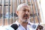 Pide líder de discotequeros intervención de las fuerzas federales en Morelos