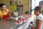 Anuncian incremento en el kilo de tortilla a 17 pesos