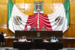 Avalan diputados de Morelos reformas a la carta magna en materia de mejora regulatoria