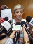 Presenta IMPEPAC  al Congreso propuesta de reforma electoral