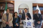 Anuncia el PAN la expulsión del diputado Carlos Alanís