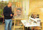 Invita UAEM a participar en rifa a beneficio del Proyecto Transformación Visual