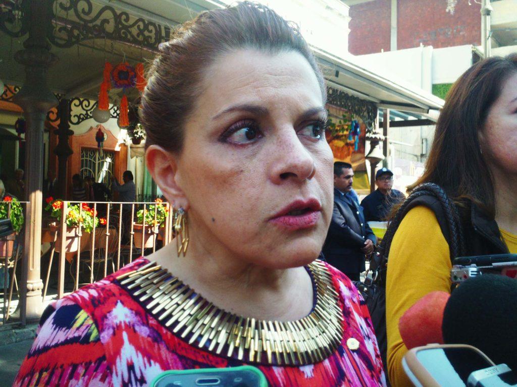 Proliferaron piojos en albergue de Cuernavaca
