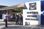 Después de 25 años de militancia renuncia al PAN Luis Miguel Ramírez