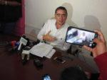 Un candidato morelense  de 24 independientes  incurrió en irregularidades: INE