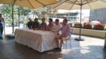 Reportan más de cuatro mil comerciantes informales en Cuernavaca